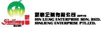 SinLieng
