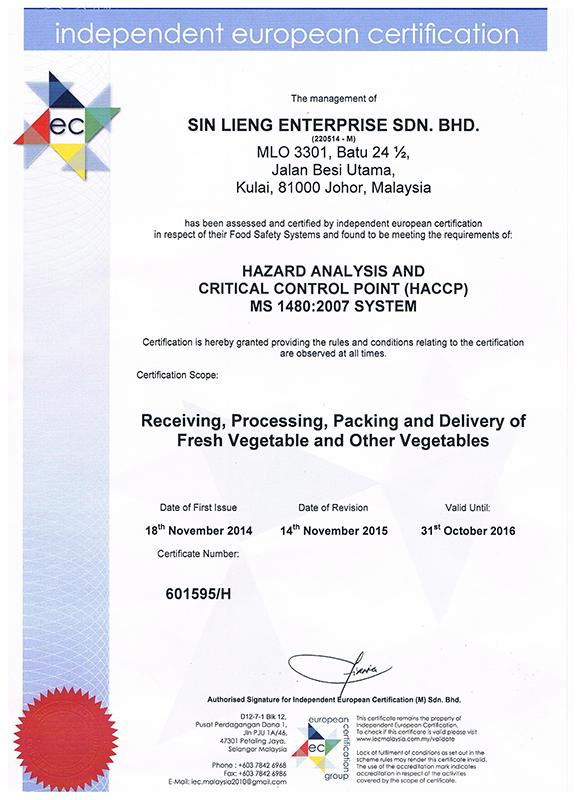 HACCP_certificate_2015